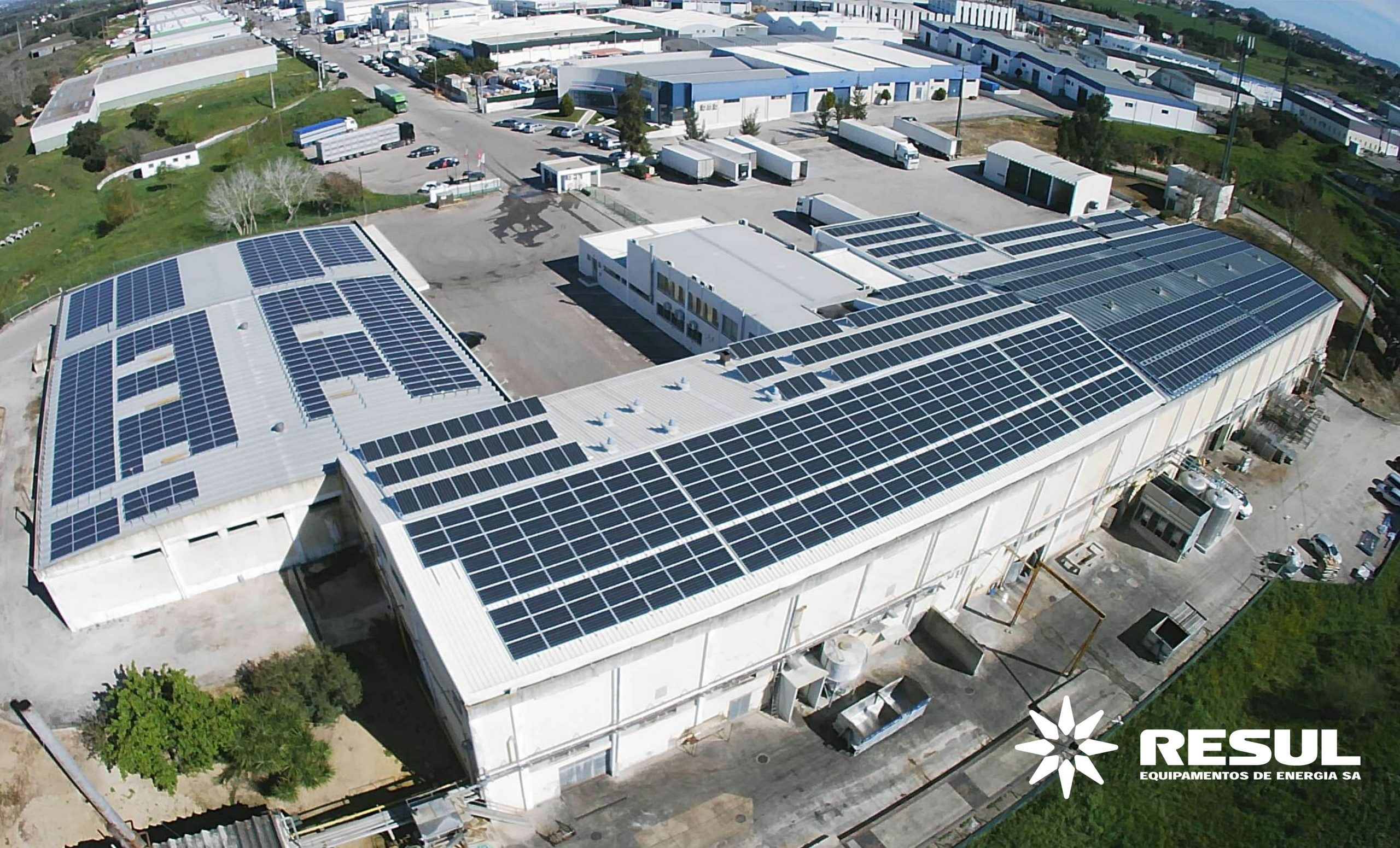 sistema-autoconsumo-solar-fotovoltaico